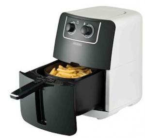 Bourgini Health Fryer 0,8 kg voor €29