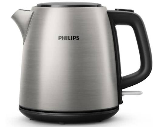 Philips waterkoker HD9348/10 voor €35,95