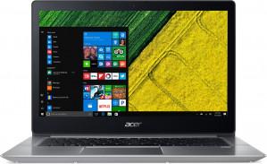 Acer Swift 3 SF314-52-51C6 - Laptop - 14 Inch voor €399