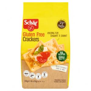 Diverse Schär glutenvrije producten 50% korting