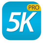 0 to 5K Runner Ios Gratis