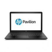 HP laptop 15-CB001ND voor €769
