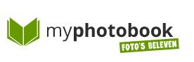 Kortingscode Myphotobook voor 15% korting op alles
