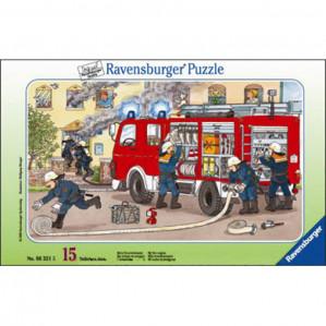 Alle puzzels van Ravensburger 20% korting