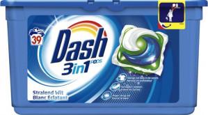 Dash PODS 12 of 16 stuks 5 verpakkingen voor €10