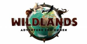 Tickets Wildlands voor €14