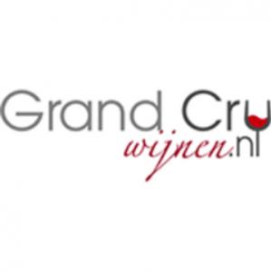 Kortingscode Grandcruwijnen voor 10% korting op alles