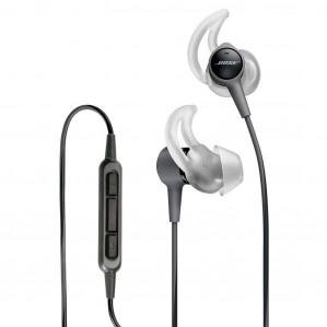 Bose SoundTrue Ultra In-Ear Hoofdtelefoon voor €69,95
