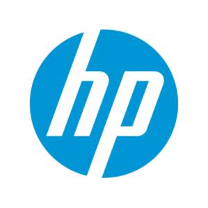 Kortingscode HP Store voor €100 korting op geselecteerde laptops