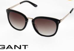 Gant zonnebrillen voor €29,95