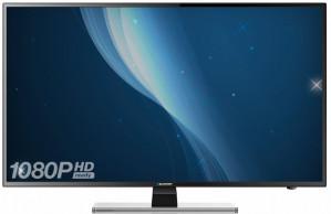 "Blaupunkt 40"" Full HD LED TV BLA-40 voor €199"