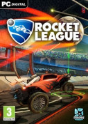 Rocket League voor €6,79