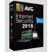 1 jaar AVG Internet Security Gratis
