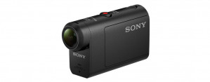 Sony HDR-AS50B ActionCam voor €99