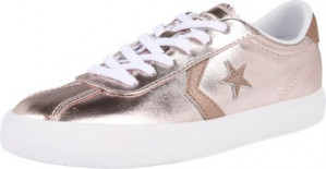 Converse Breakpoint sneakers voor €20,90