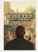 HITMAN™ - Zomerpakket: Episode 3: Marrakesh Gratis