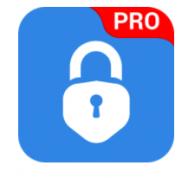 App lock pro Android Gratis