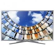 """Samsung UE49M5690AS 5 Series - 49"""" LED-tv voor €599"""