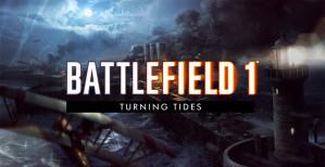 Speel Turning Tides uitbreidingspakket gratis