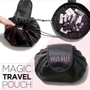 Handige travelbag vanaf €2,49