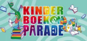 Kinderboekenparade Gratis