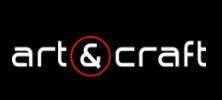 Kortingscode Artencraft voor 10% korting extra korting op alle demo- en beschadigde toestellen of verpakkingen