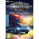 American Truck Simulator Game PC voor €5,86