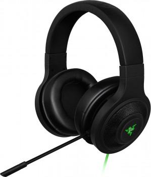 Razer Kraken USB - Gaming Headset - PC + PS4 voor €29