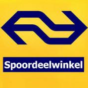 Dagretour naar station naar keuze incl. broodje en sap bij Bakker Bart voor €20