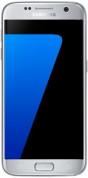 Samsung Galaxy S7 - 32GB - 4G - Zilver voor €269,99