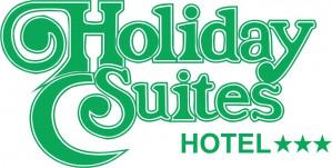 Kortingscode Holidaysuites voor €5 korting op je boeking