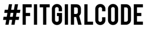 Gratis Fit Girl Downloads