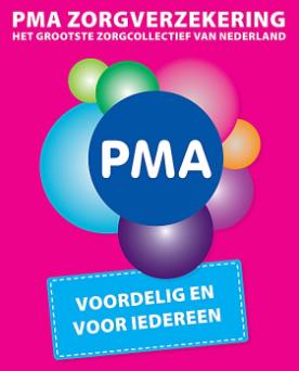 Vraag je PMA bonus aan bij Menzis