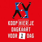 Arriva dagkaart OV in Friesland voor €7,50