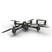 10% korting op Hubsan RC Quadcopters en onderdelen