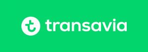 Transavia sale met tickets vanaf €19