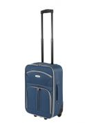 Spilbergen softcase handbagagekoffer voor €9,99