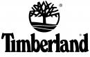 Kortingscode Timberland voor 30% korting