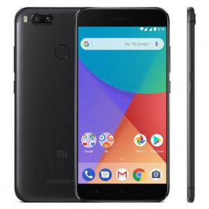 Xiaomi Mi A1 inclusief priority verzending voor €178,68 dmv code