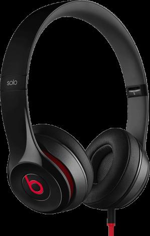 Beats by Dre Solo 2 Wireless - Zwart voor €83,49