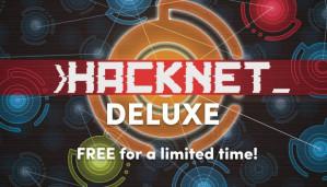 Hacknet Deluxe Gratis
