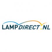 Kortingscode Lampdirect voor 5% korting op alles