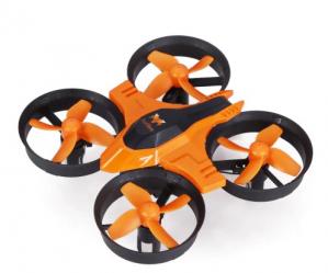 FuriBee F36 Quadcopter voor €6,55 dmv code