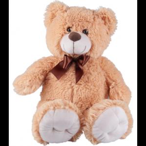 Pluche beer 54 cm voor €4,99