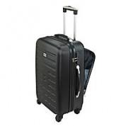 Princess traveller Handbagage koffer voor €14,99