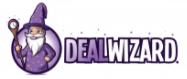 10% extra korting bij Dealwizard.nl