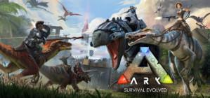 ARK: Survival Evolved voor €19,80