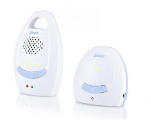 Alecto DBX-10 Digitale Babyfoon voor €15,50