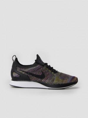 Nike Air Zoom Mariah Flyknit Racer Black voor €96