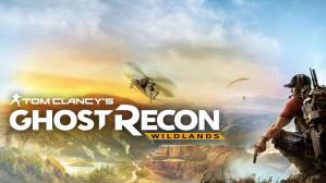 Ubisoft games tot 70% korting